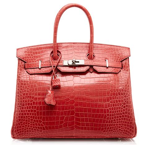 Hermes Birkin Croco Mixx pre owned herm 232 s bags are back at moda operandi for a