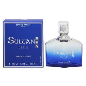 Jeanne Arthes Navy Blue ビューティーファクトリー ベルモ ジャンヌアルテス サ行の香水ブランド yahoo ショッピング