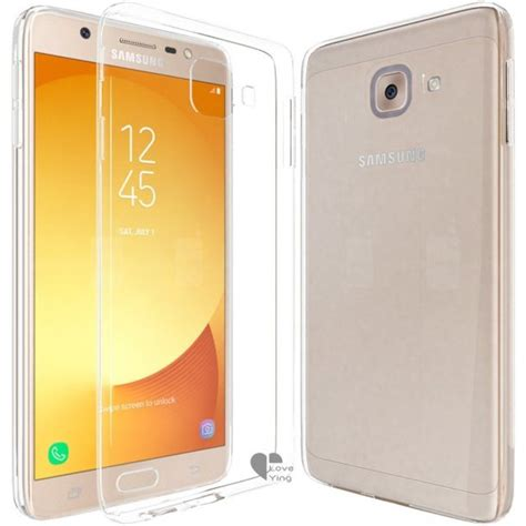 Samsung Galaxy J7 Max Back Casing Design 043 10 best cases for samsung galaxy j7 max