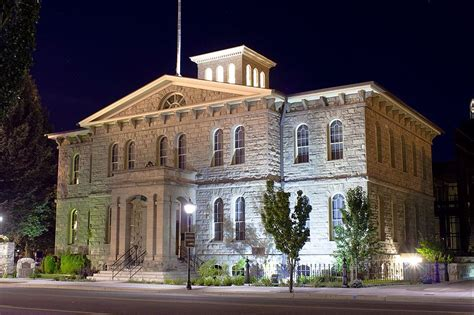 Detox Center Carson City Nv by Carson City Nv Rehab Centers And Addiction Treatment