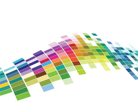 wallpaper free vector free vector colorful mosaic pattern background free