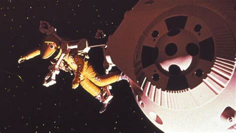 themes in 2001 a space odyssey film 2001 a space odyssey 1968 stanley kubrick synopsis