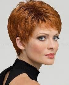 best classic cropped hair styles for 50 pixie haircut red pixie hairstyle trendy hairstyles