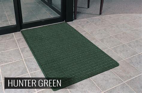 Ribbed Entrance Mats by No Trax Barrier Rib Entrance Mat Ribbed Discount Doormat
