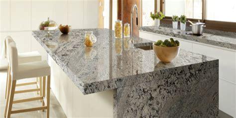 encimeras de granito encimeras materials materiales para encimeras marmoler 237 a en coru 241 a piedralisa