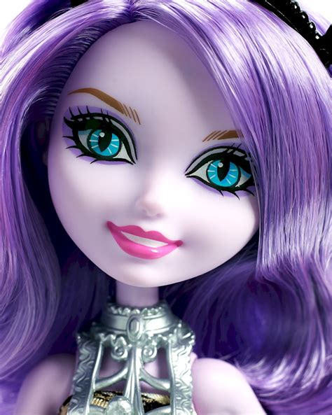 cheshire fashion dollz after high cheshire doll shop after