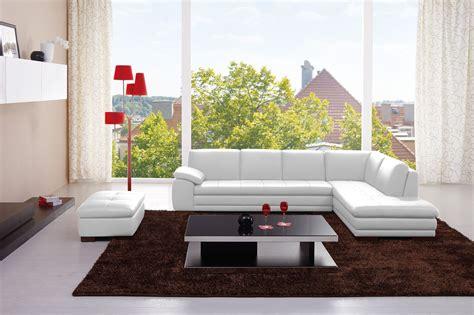 best italian sofa brands best italian sofa brands brostuhl russcarnahan