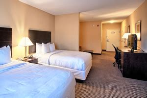 Comfort Suites Lewisburg by Bucknell Hotels Comfort Suites Lewisburg