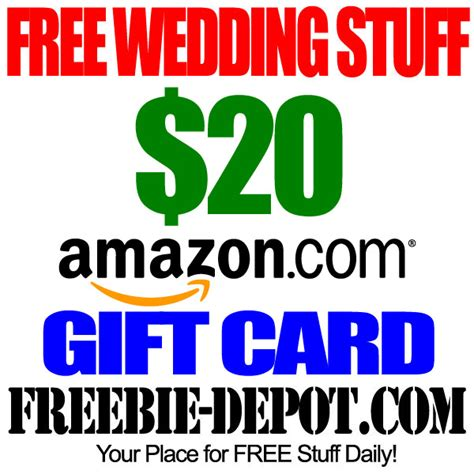 Amazon Wedding Gift Card - 85 amazon gift registry wedding wedding registry gifts gift card and get ideas