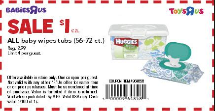 printable pers wipe coupons printable baby coupons pers and huggies aloe wipes
