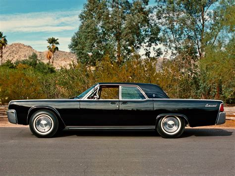 black cadillac recipe 13 stoner cars that will get you pulled kindland