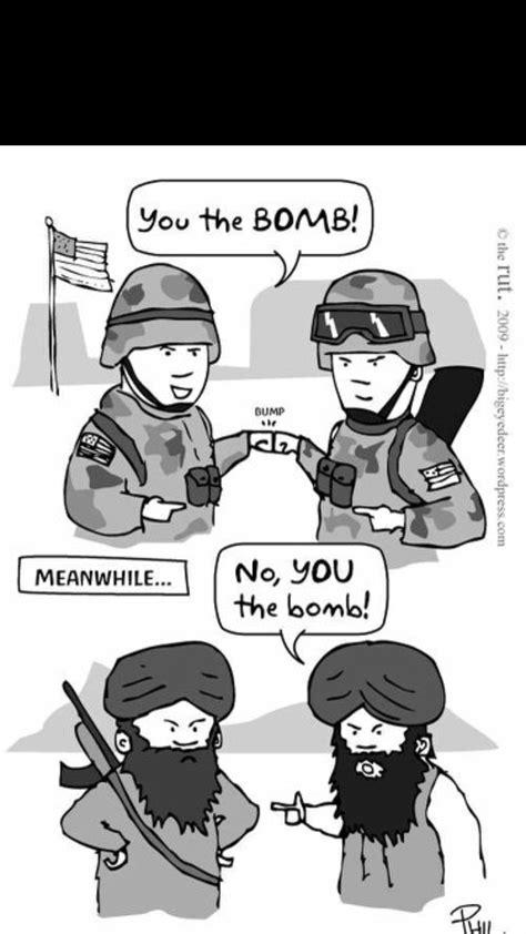 Third World Problems Meme - 3rd world problems meme by digitaldidicoi memedroid