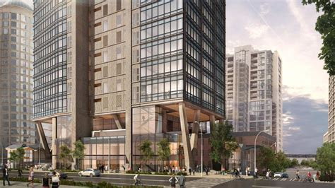 design engineer houston with appeal settled construction starts on 38 story