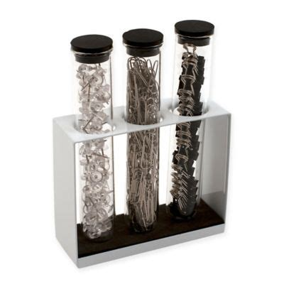 bed bath and beyond desk accessories buy home office desk accessories from bed bath beyond