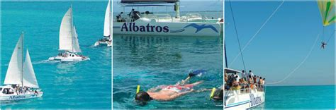catamaran cancun adventures isla mujeres en catamaran isla mujeres