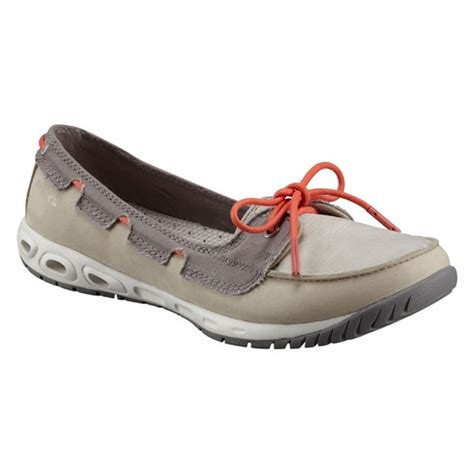 columbia s sunvent boat pfg casual shoes sun and