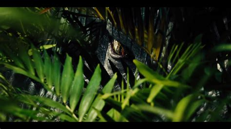 film jurassic world bagus jurassic world 2 first poster teases epic dinosaur battle