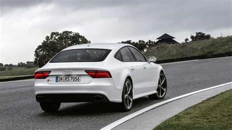 Audi Rs7 Technische Daten by Audi Rs7 Sportback Gebraucht Kaufen Bei Autoscout24