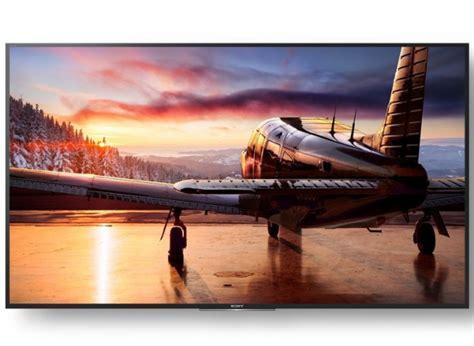 best tv 4k 65 inch tv reviews buy the best 65 quot 4k smart tv for sale