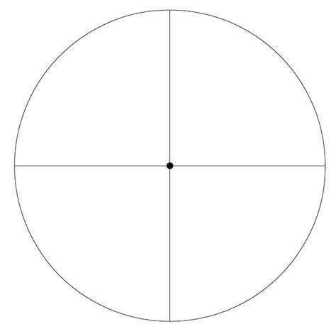 probability spinner template www pixshark com images