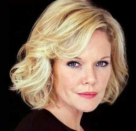 ava jerome hairstyle general hospital pictures ava jerome related keywords suggestions ava jerome