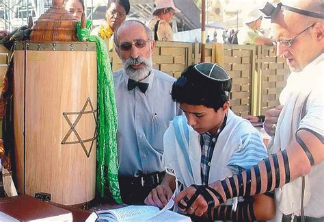 Jews Also Search For Opinions On Culture