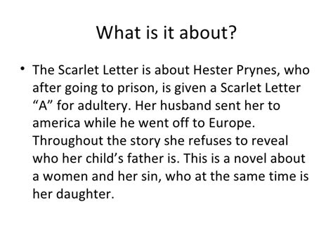 3 main themes of the scarlet letter scarlet letter theme sin essay dradgeeport441 web fc2 com