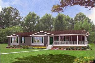 clayton homes price list clayton home gallery manufactured homes modular homes