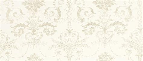 laura ashley wallpaper josette dark linen josette dark linen floral linen mix curtain fabric laura