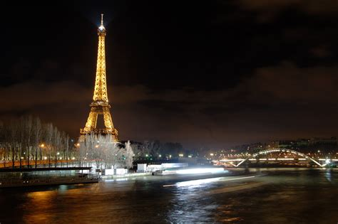 film eiffel i m in love free download 464 when characters in movies visit a place you know