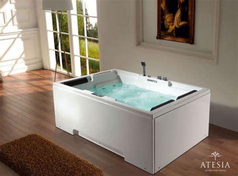 maui bathtub atesia s maui bathtub with lcd tv for luxurious relaxation