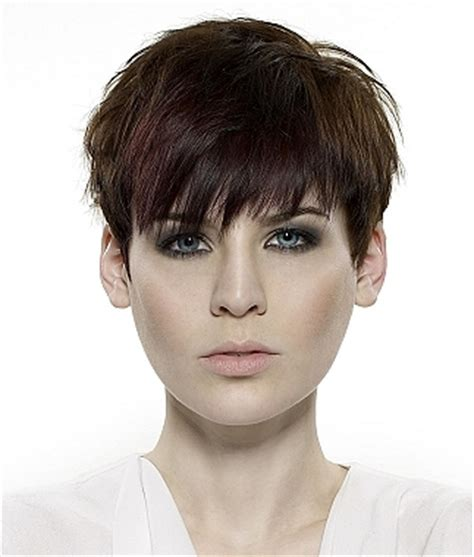short hairstyles ideas
