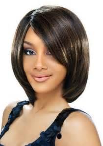 2014 medium hair styles for medium bob hairstyles