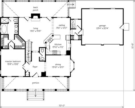 Sl House Plans house plan miss maggie s house a coastal plan a r t