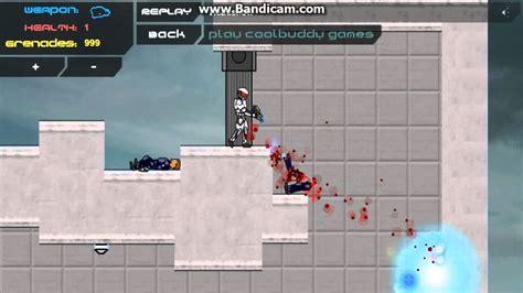 intrusion 2 full version arcadeprehacks plazma burst 2 void hacked at hacked arcade games autos post