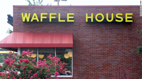 Waffle House Ceo by Waffle House Ceo Accused Of Forcing Employee To Perform