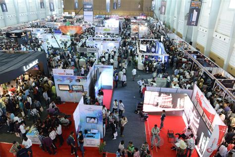 trade shows in connecticut 2014 india international photo video trade fair 2014 is here