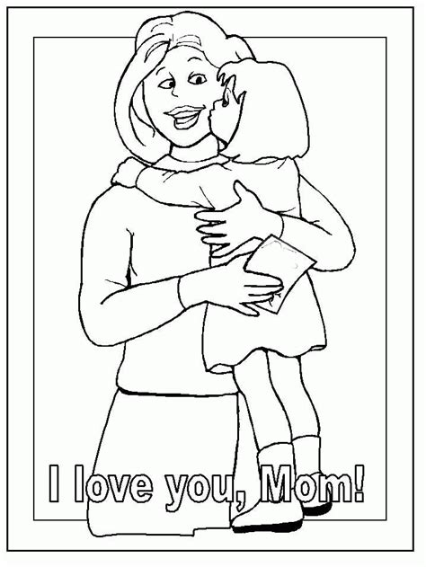 free printable coloring pages that say i love you coloring pages that say i love you coloring home