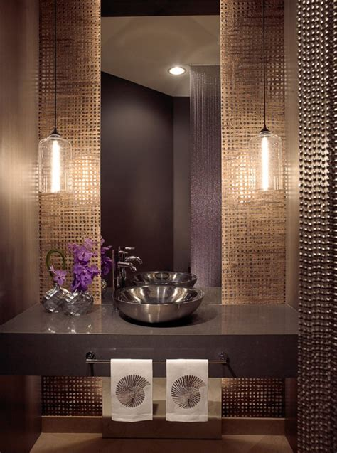 home decor remodeling your powder room bathroom ideas designs turn your small bathroom big on style with these 15 modern