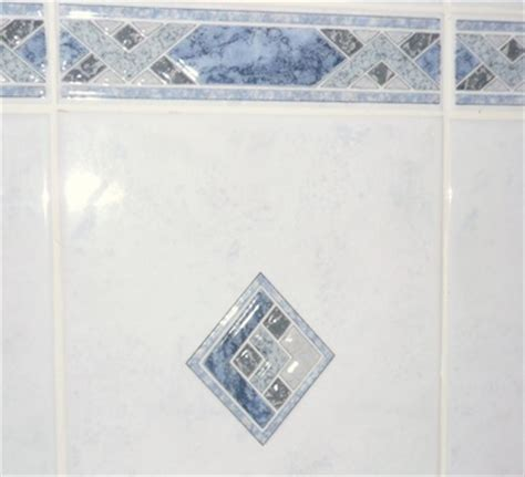 decorative bathroom tile borders using decorative tiles bob vila