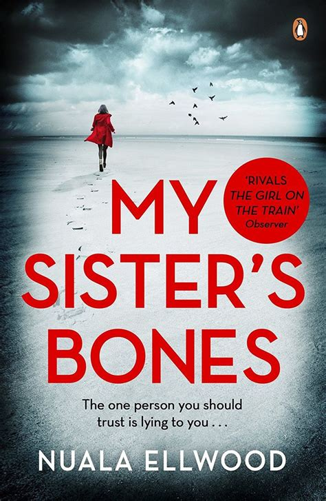 my sisters bones a 0241977274 58 best the german images on books news and novels