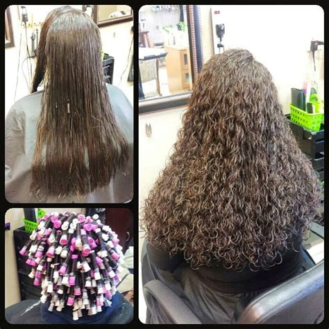 hairstyles with a perm over 77 7 best perms images on pinterest hair dos braids and curls