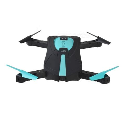 Exclusive Mini Quadcopter Drone Wifi With 0 3mp Fy603 jy018 wi fi fpv foldable mini drone rc quadcopter with 0 3mp black blue free