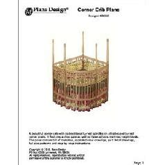 Corner Crib For Sale by These Baby Corner Cribs For Sale Will Look Great And Keep