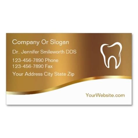 print your own business cards template dentist business cards make your own business card with
