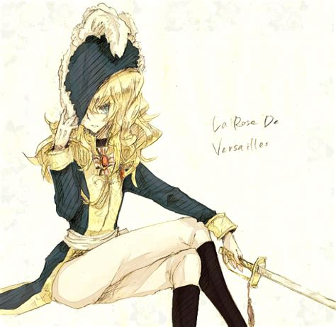 versailles no bara the of versailles images versailles no bara wallpaper