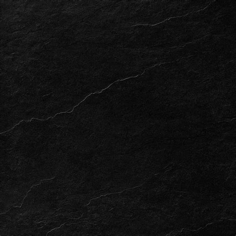 black floor tile texture amazing decoration 617045 design