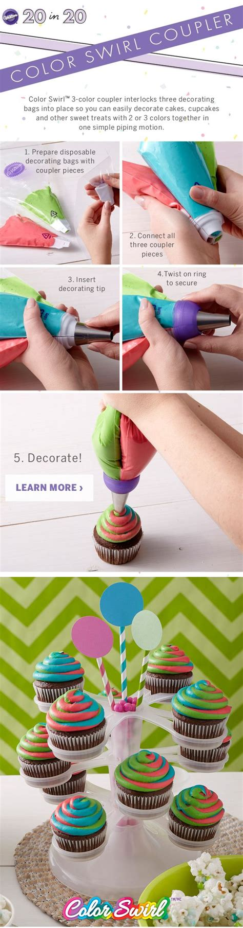 links to love cake decorating tips and tricks momof6 best 25 cool cupcakes ideas on pinterest succulent
