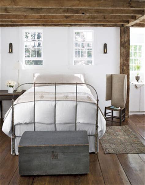 Country Bedroom Ls contented me design inspiration rustic bedroom