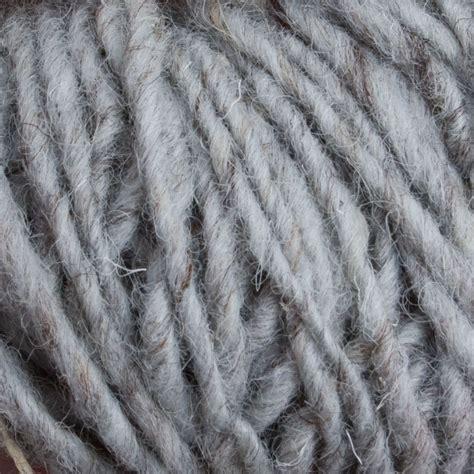 halcyon yarn rug wool halcyon geo rug wool yarn color 009 halcyon yarn